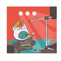 Научим петь лучше
